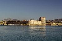 Venecian Triangle Castle.jpg