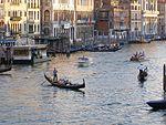 Venezia Canal Grande z Rialto 5.jpg