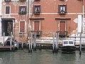 Venice, Italy - panoramio (849).jpg