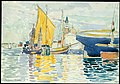 Venice-The Giudecca MET DT3255.jpg
