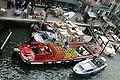 Venice - Water transport 01.jpg