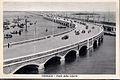 Venise pont de la Liberté.jpg