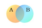 Conjuntos A y B