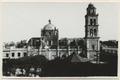 Vera Cruz, katedralen - SMVK - 0307.p.0019.tif