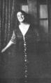 Vera Janacópulos 1920.png