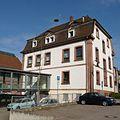 Verbandsgemeindeverwaltung Rathaus in Hochspeyer - panoramio.jpg
