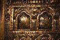 Verdun Altar (Stift Klosterneuburg) 2015-07-25-032.jpg