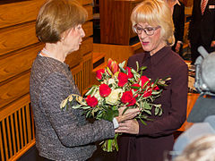 Vereidigung und Amtseinführung von Oberbürgermeisterin Henriette Reker-4285.jpg