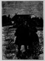 Verne - César Cascabel, 1890, figure page 0404.png