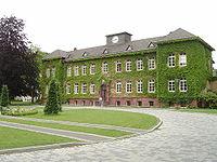 Verwaltung Westfälische Klinik.JPG