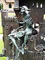 Verzoeking van de Heilige Antonius, Paul Kubic, 1978-1984 foto11.JPG