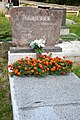 Veselí-evangelický-hřbitov-komplet2019-039.jpg