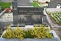 Veselí-evangelický-hřbitov-komplet2019-041.jpg