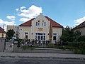 Veszprém 2016, Schőnig Cake Shop and Cafe.jpg