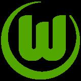 VfL Wolfsburg Logo.png