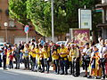 Via Catalana - després de la Via P1200521.jpg