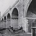 Viaduct at Greenford (8379794875).jpg