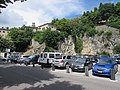 Viale Federico d'Urbino din San Marino1.jpg