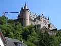 Vianden Burg.JPG