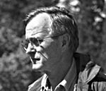 Vice President Bush on the Rogue River (19589014001) (cropped1).jpg