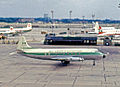 Vickers 735 Viscount YI-ACL Iraq LAP 23.06.62 edited-4.jpg