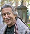 Victor Borges.jpg