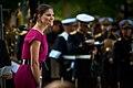 Victoria, Crown Princess of Sweden (4929672082).jpg