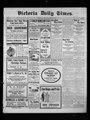 Victoria Daily Times (1900-11-15) (IA victoriadailytimes19001115).pdf