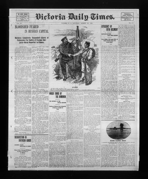 File:Victoria Daily Times (1905-10-28) (IA victoriadailytimes19051028).pdf