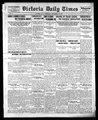 Victoria Daily Times (1913-09-25) (IA victoriadailytimes19130925).pdf