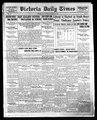 Victoria Daily Times (1913-10-31) (IA victoriadailytimes19131031).pdf