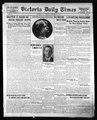 Victoria Daily Times (1913-11-25) (IA victoriadailytimes19131125).pdf