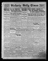 Victoria Daily Times (1914-05-14) (IA victoriadailytimes19140514).pdf