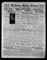 Victoria Daily Times (1914-06-10) (IA victoriadailytimes19140610).pdf