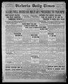 Victoria Daily Times (1918-02-04) (IA victoriadailytimes19180204).pdf