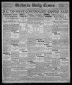 Victoria Daily Times (1920-10-21) (IA victoriadailytimes19201021).pdf