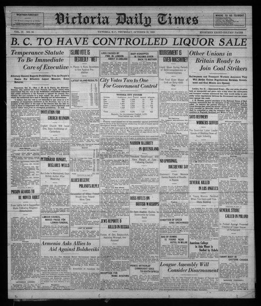File:Victoria Daily Times (1920-10-21) (IA victoriadailytimes19201021).pdf