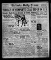 Victoria Daily Times (1925-08-29) (IA victoriadailytimes19250829).pdf