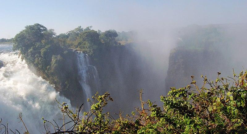 File:Victoria Falls 2012 05 24 1716 (7421916464).jpg