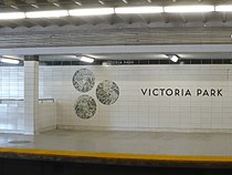 Victoria Park TTC wall tiles.JPG