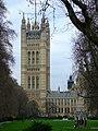 Victoria Tower Gardens - geograph.org.uk - 2326051.jpg
