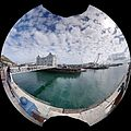 Victoria and Alfred Waterfront Fisheye.jpg