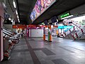 Victory Monument BTS Station 2.jpg