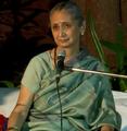 Vidya Rao (cropped).png