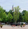 Vienna, VA 22180, USA - panoramio - Idawriter.jpg