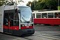 Vienna trams (9223405091).jpg
