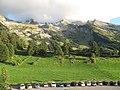 View from Azureva les Confins 1.jpg