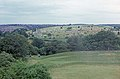 View from Carisbrooke Castle - geograph.org.uk - 943078.jpg