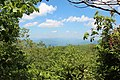 View from Jacks Knob Trail, Brasstown Bald, May 2019 2.jpg