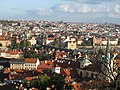View from Prague Castle.jpg
